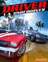 Driver: L.A. Undercover 3D
