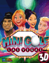 Mini Golf: Las Vegas 3D