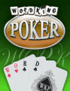 WordKing Poker