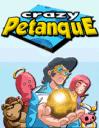 Crazy Pétanque