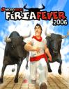 Feria Fever