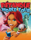 Pétanque World Tour