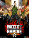 Rock City Empire