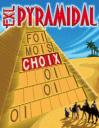 EXL Pyramidal