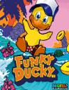 Funky Ducky
