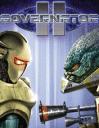 Governator 2