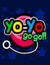 YoYo Go-Go