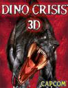 Dino Crisis 3D