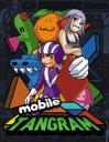 Tangram Mobile