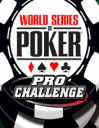World Series of Poker Challenge