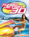 Turbo Jet Ski 3D