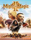 Might & Magic II