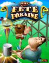 Super Fête Foraine