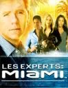 Les Experts: Miami