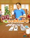 Caf� Solitaire 12 en 1