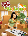 Café Kakuro