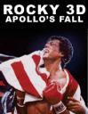 Rocky 3D: La chute d'Apollo