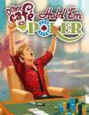 Café Poker