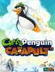 Crazy pingouins