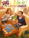 Café Memory