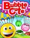 Bubble Cute