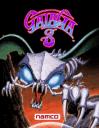 Galaga 3