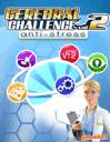 Cérébral challenge 2