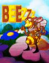 Beezzz