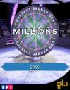 Qui veut gagner des millions?08