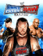 WWE Smackdown 08