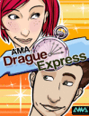Drague Express