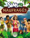 Les Sims 2: Naufrag�s