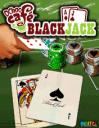 Café Blackjack