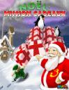 Noël: Mission Cadeaux