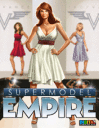SuperModel Empire