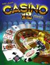Casino 12 pack