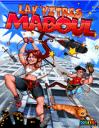 Lav'Vitres Maboul