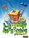 La Tour Infernale Deluxe