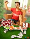 Café Dominos