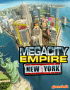 MegaCity Empire