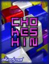 ChokeShin