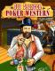 Bud Spencer: Poker western