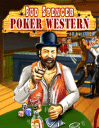 Bud Spencer: Poker western