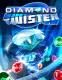 Diamond Twister
