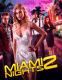 Miami Nights 2