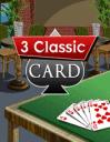 """Jeux de cartes """"classiques"""""""