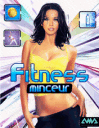 Fitness Minceur