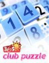 365 Club puzzle