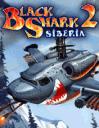 Black Shark II