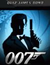 Bond Trivia
